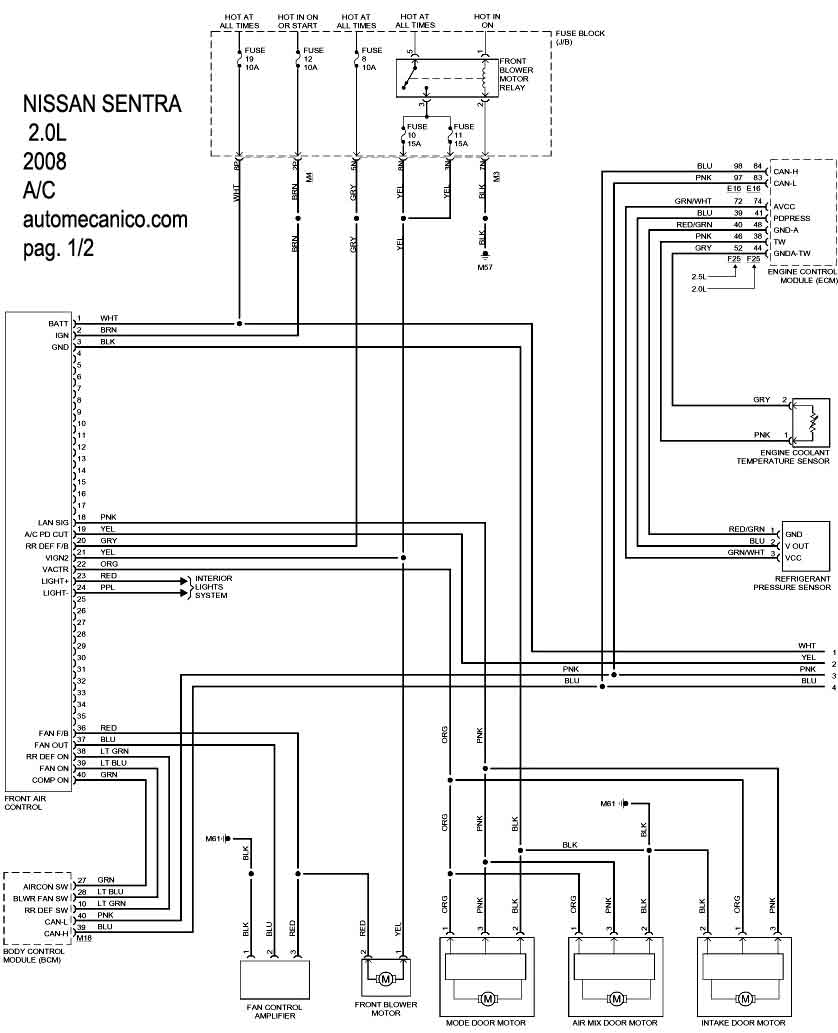 furthermore Nissan Rogue Sl L Cyl Fobd Plug furthermore Sentraac moreover Dscf additionally . on nissan sentra engine diagram